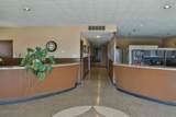 324 Gateway Drive - Photo 15