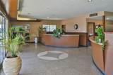 324 Gateway Drive - Photo 17