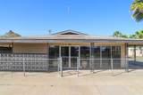 324 Gateway Drive - Photo 2