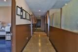 324 Gateway Drive - Photo 3
