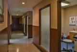 324 Gateway Drive - Photo 32
