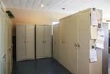 324 Gateway Drive - Photo 34