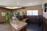 324 Gateway Drive - Photo 38
