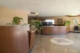 324 Gateway Drive - Photo 40