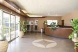 324 Gateway Drive - Photo 41