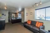 5399 Villa Avenue - Photo 11