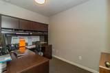5399 Villa Avenue - Photo 15