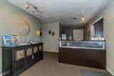 5399 Villa Avenue - Photo 8