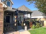 2768 Swanson Meadows Avenue - Photo 2