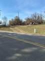 2425 Green Hills Road - Photo 6