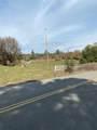 2425 Green Hills Road - Photo 7