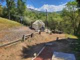 47916 Creekside Road - Photo 6