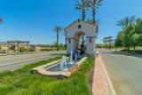 1824 Benvenuto Drive - Photo 31
