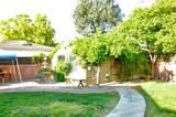 1526 Vagedes Avenue - Photo 17