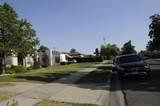 1526 Vagedes Avenue - Photo 21