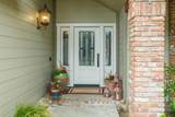 8897 Fuller Avenue - Photo 3