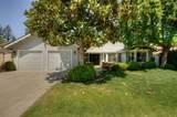 916 Foxhill Drive - Photo 1