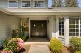 916 Foxhill Drive - Photo 11