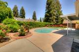 916 Foxhill Drive - Photo 16