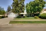 916 Foxhill Drive - Photo 2