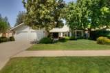 916 Foxhill Drive - Photo 3