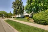 916 Foxhill Drive - Photo 4