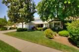 916 Foxhill Drive - Photo 5