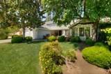 916 Foxhill Drive - Photo 6