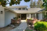916 Foxhill Drive - Photo 9