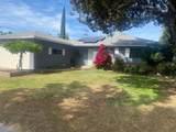 5285 Callisch Avenue - Photo 1
