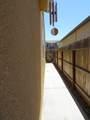 3833 Sussex Avenue - Photo 25