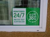 3833 Sussex Avenue - Photo 27
