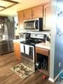 658 Bundy Avenue - Photo 3