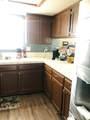 658 Bundy Avenue - Photo 4