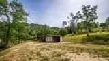 43237 Ellen Mine Road - Photo 43