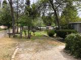 33083 Willow Creek Drive - Photo 11