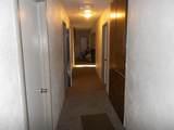 40264 Millwood Rd - Photo 10