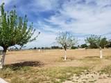 13719 Road 29 - Photo 22