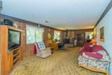 29262 Forty Ranch Lane - Photo 2