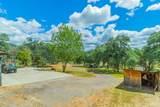 29262 Forty Ranch Lane - Photo 21