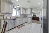 22849 Excelsior - Photo 11