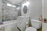 22849 Excelsior - Photo 24