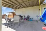 22849 Excelsior - Photo 31