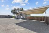 22849 Excelsior - Photo 34