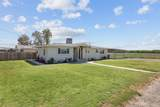 22849 Excelsior - Photo 4