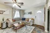 22849 Excelsior - Photo 40