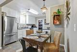22849 Excelsior - Photo 41
