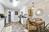 22849 Excelsior - Photo 42