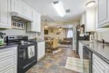 22849 Excelsior - Photo 44
