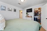 22849 Excelsior - Photo 51